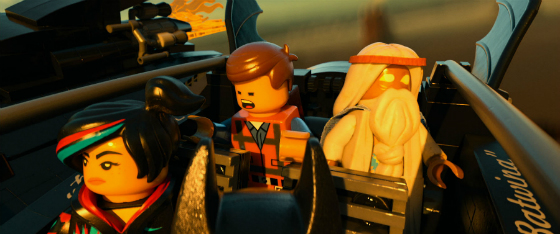 The_Lego_Movie_BB_5.jpg