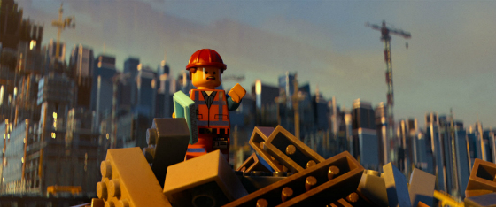 The_Lego_Movie_BB_6.jpg