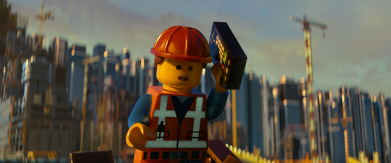 The_Lego_Movie_BB_7.jpg