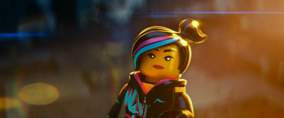 The_Lego_Movie_BB_8.jpg