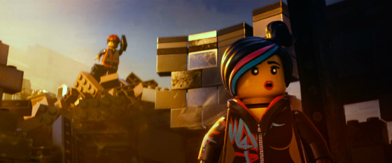 The_Lego_Movie_BB_9.jpg