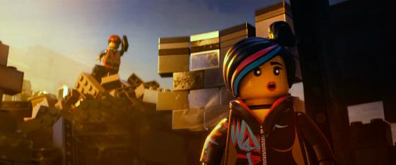 The_Lego_Movie_BB_9.jpg