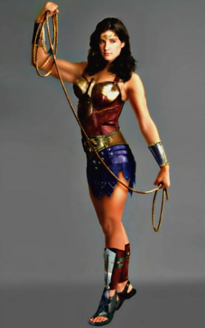 Wonder-Woman-cobie-smulders-.jpg