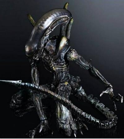 alienlurker.jpg