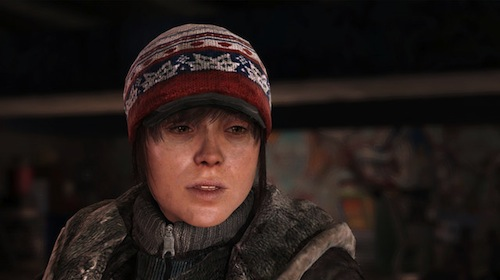 beyond-jodie-homeless_1020.0_cinema_640.0.jpg