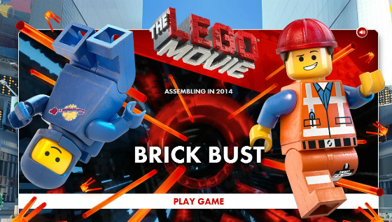 brickbust.jpg