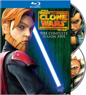 clonewars5.jpg