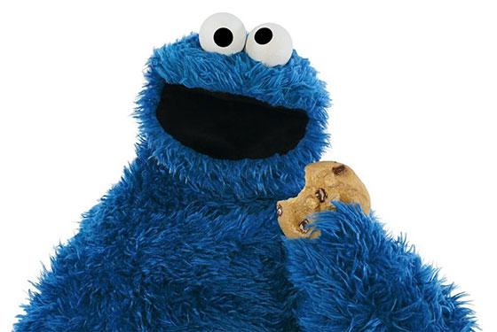 cookiemonster-nycc.jpg