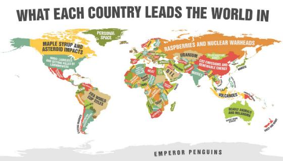 countrieslead2.jpg