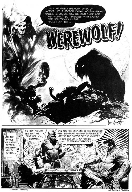 creepy-werewolf-frazetta.jpg