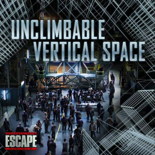 escapeplan1.jpg