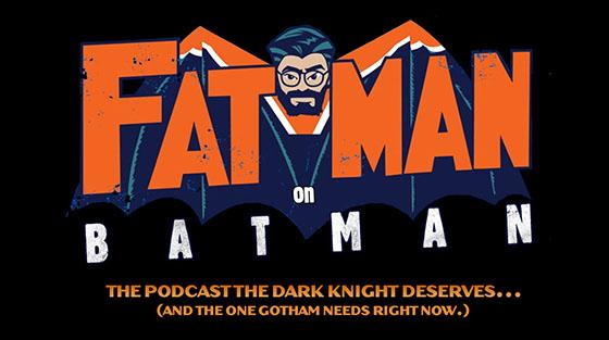 fatman-on-batman.jpg