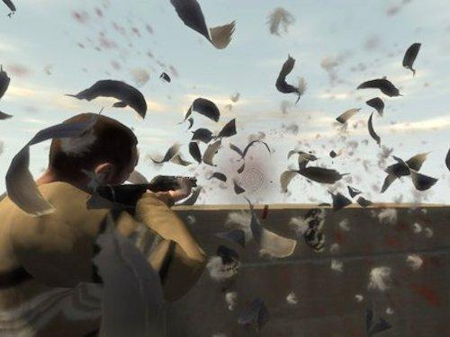gta-pigeon.jpg