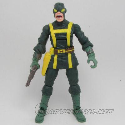 hydra-soldier.jpg