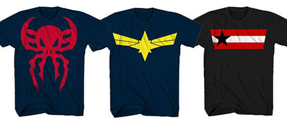 midtown-marvel-shirts.jpg