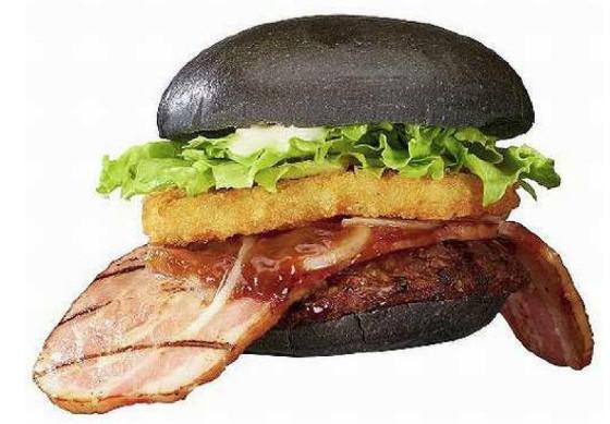 ninjaburger.jpg