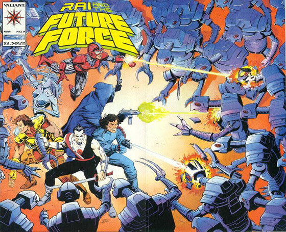 rai-and-the-future-force.jpg