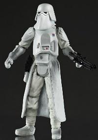 swblack3snowtrooper.jpg