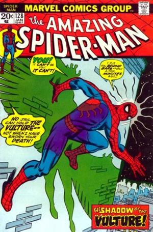 300px-Amazing_Spider-Man_Vol_1_128.jpg