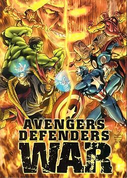 Avengers-Defenders_War_6907.jpg