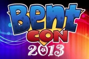 Bent-Con2013masthead.jpg