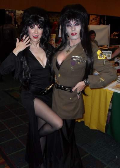 ElviraBentCon.jpg