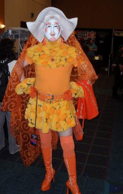 OrangeLady.jpg