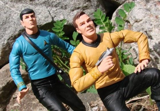 SpockKirk1.jpg