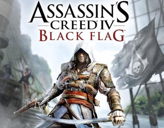 assassins-creed-4-black-flag-pirate.jpg