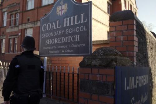coalhillschool.jpg