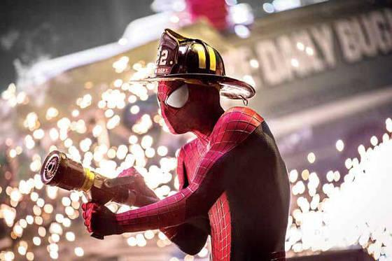 Thumbnail image for firemanspidey.jpg