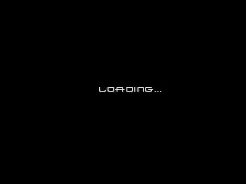 generic_loading.jpg