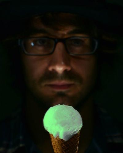 glowcream.jpg
