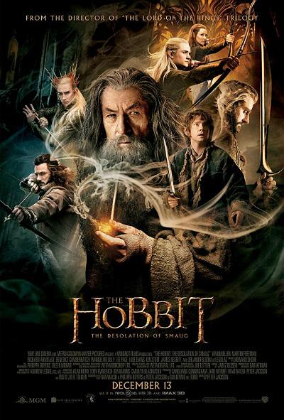 hobbitsmaugposter.jpg