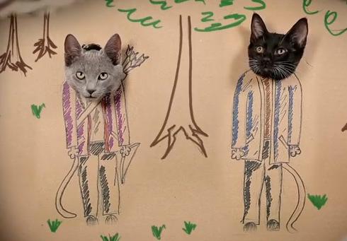 hungergamescats.jpg