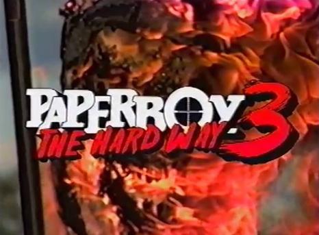 paperboy3.jpg