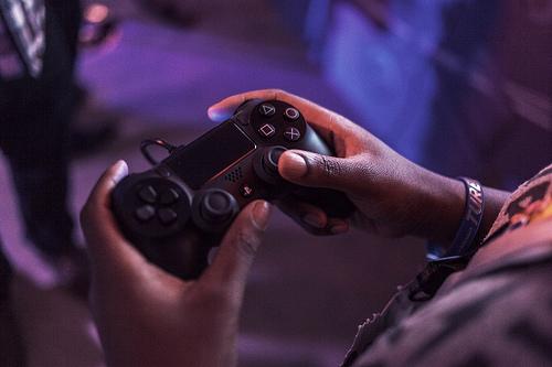 playstation4.jpg