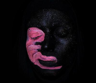 rubyface.jpg