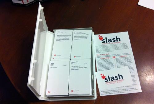 slashcards.jpg