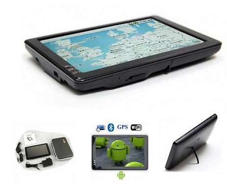 tabletvillage.jpg