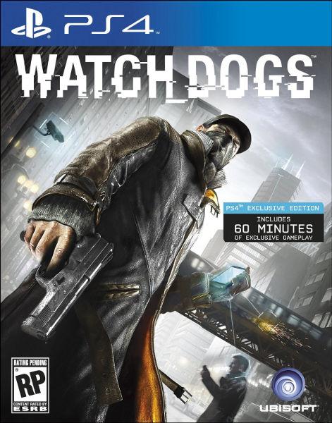 watch_dogs_ps4.jpg