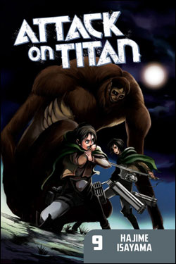 07-manga-attackontitan.jpg