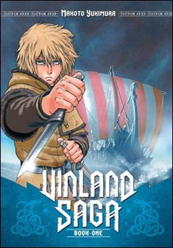 09-manga-vinlandsaga.jpg