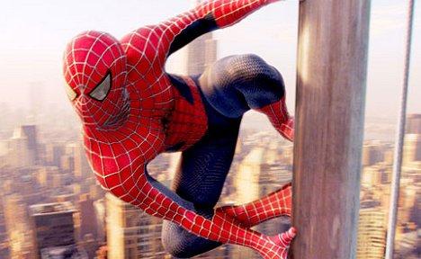 2009-01-19-spiderman.jpg