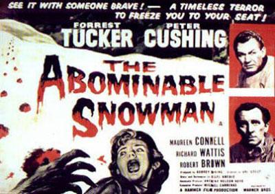 Abominable_Snowman_movie.jpg