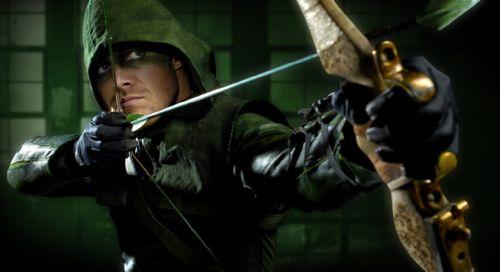 Arrow-Oliver.jpg