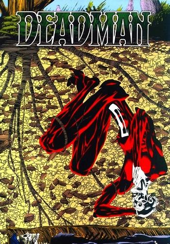 Deadman_002.jpg