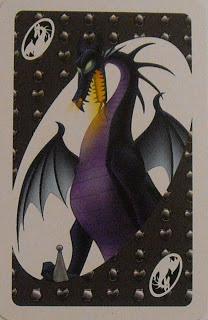 Disney_Princess_Uno_Special_Wild_Card.jpg