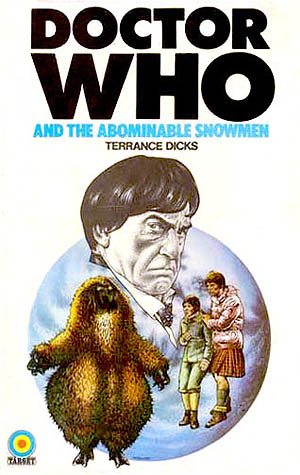 Doctor_Who_and_the_Abominable_Snowmen.jpg