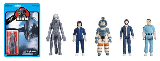 Funko-and-Super-7-Alien-ReAction-Figures-2.jpg